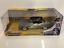 1956-Chevrolet-Bel-Air-20th-Anniversaire-Series-1-24-Jada-45013 miniature 1