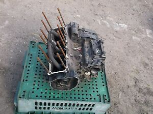 yamaha-fazer-600-crank-cases-spares-or-repaires