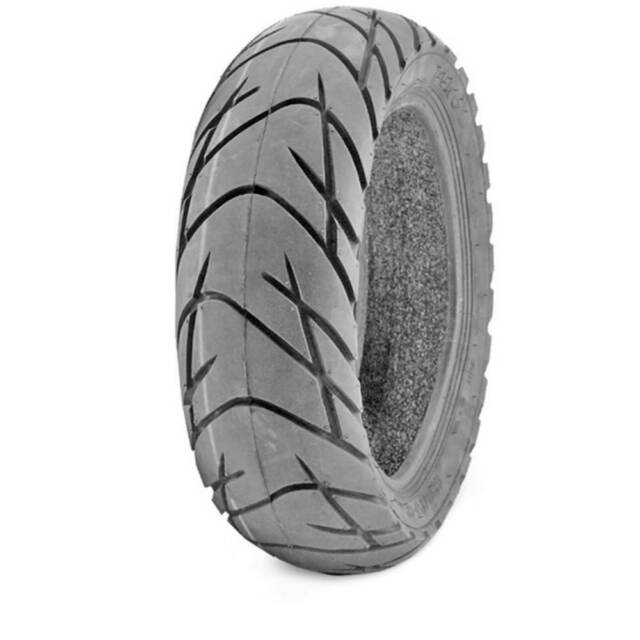 Neumático sin Cámara Línea 130/70/12 59J
