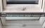 AFG-Kunststoff-Dachfenster-SKYLIGHT-mit-Eindeckrahmen-mit-Rolloaktion Indexbild 7