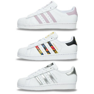Inspiración Abastecer Cambiable  Free shipping > adidas originals superstar womens ebay > Up to 65% OFF >