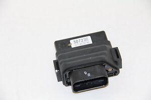7-16-Yamaha-Mt-125-Re11-Cdi-ECU-Unidad-de-Control-Caja-Negra-Encendido-como