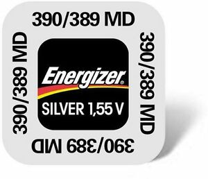 ENERGIZER-Lot-de-1-pile-390-389-SR54-1-55V-pile-bouton