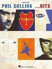 Phil Collins - Hits by Hal Leonard Publishing Corporation (Paperback / softback, 2001)