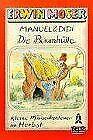 Manuel und Didi. Die Baumhütte. Kleine Mäuseabenteuer im... | Buch | Zustand gut