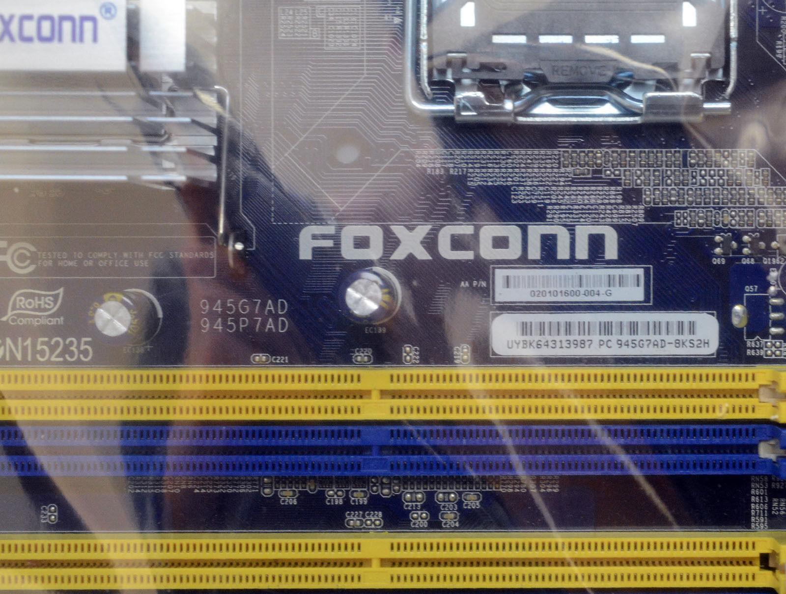 945G7AD-8KS2H LAN TREIBER WINDOWS XP