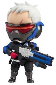 Overwatch-Nendoroid-Soldier-76-Classic-Skin-Actionfigur