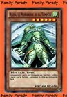 Raiza, le Monarque de la Tempête BP01-FR015 Carte YuGiOh neuve Yu-Gi-Oh! FR