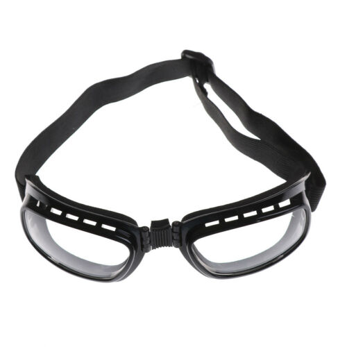 Safety Goggles Mountaineering Glasses Motorcycle Bicycle Wind Proof Glasses Y Bg