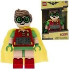 Lego Batman Réveil pour Enfants 9009358 Robin