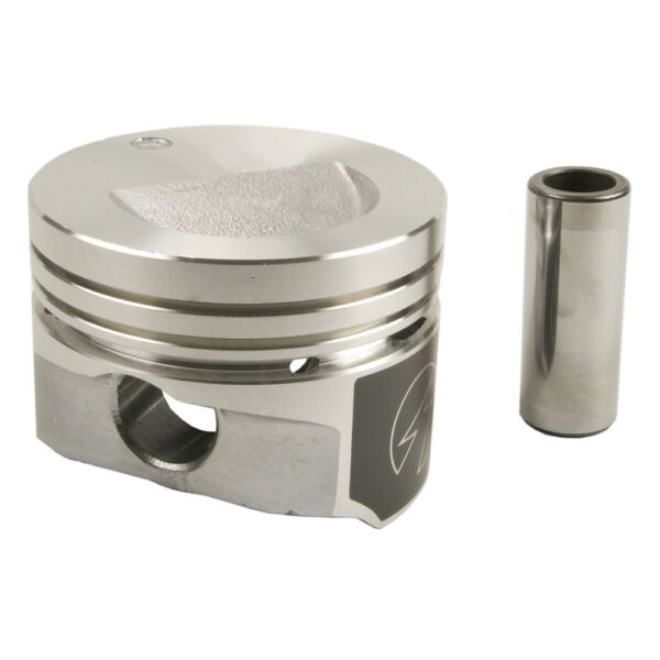 Sealed Power WH858CP Cast Piston