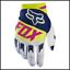miniatura 6 - Guanti Fox 17 Dirtpaw Corse Ciclismo Motocross Bicicletta Bici Moto 100% Iup9