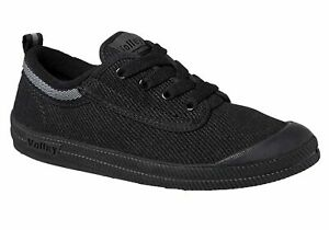 NEW-VOLLEY-INTERNATIONAL-YOUTHS-OLD-KIDS-CANVAS-SHOES
