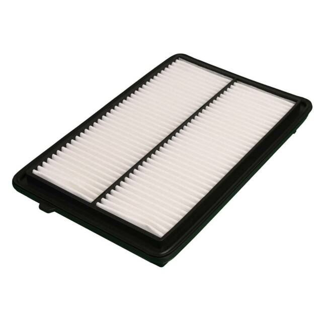 Air Filter Fits 2013-2016 Acura RDX MFG NUMBER CATALOG