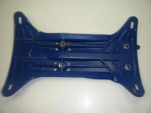 92-93-94-95-96-POLARIS-Sl-650-750-Slt-Slx-780-Moteur-Support-Montage-Plaque