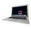 thumbnail 5 - APPLE MACBOOK AIR 13IN - TURBO BOOST i5 - 128GB SSD - 3 YEAR WARRANTY OS2017