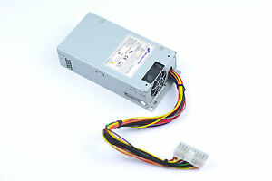 Netgear-ReadyNAS-Power-Supply-PSU-NV-NVX-NV-RND4PSU1-10000S-250W-replacement