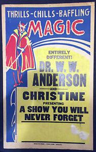Original-Dr-W-W-Anderson-Window-Card