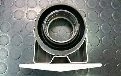 SUPPORTO TRASMISSIONE  ALFA ROMEO GIULIA  GT 1.3 1.6 1750-2000----105481512700