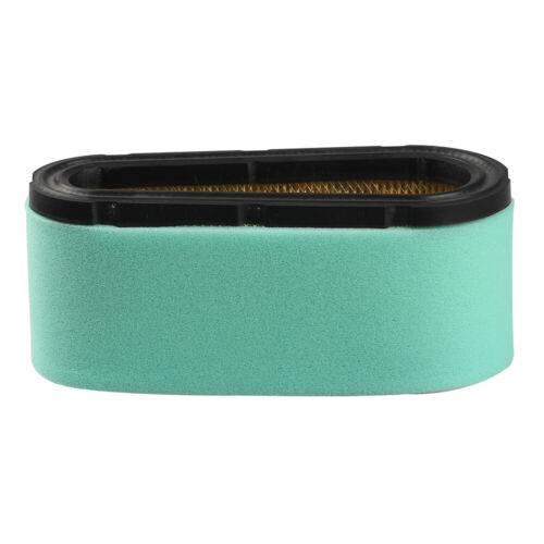 Air Filter Pre Filter for BS 496894S 493909S 272403S 496894 493909 Lawnmower