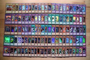 LCGX-Legendary-Collection-Super-Ultra-Secret-Rare-Yugioh-Cards-Singles-Playset