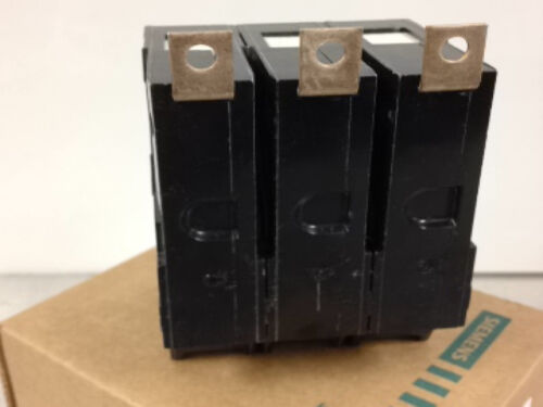 BQD320 SIEMENS ELECTRICAL DISTRIBUTION PRODUCTS NEW UpTo 8 NEW at MostElectric