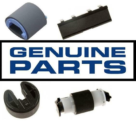 HP LaserJet M475dn M475dw Paper Jam Repair Kit With Instruction Genuine  Parts