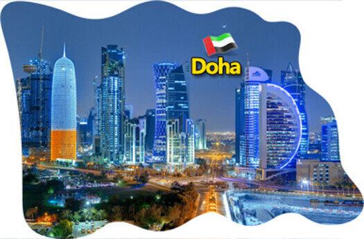 Online doha