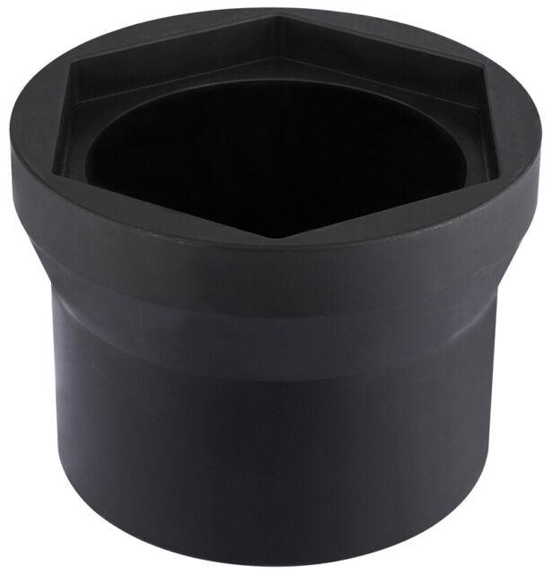 Draper 98mm Asse Dado Mozzo Presa (1.9cm Quadro Dr per Iveco 16191