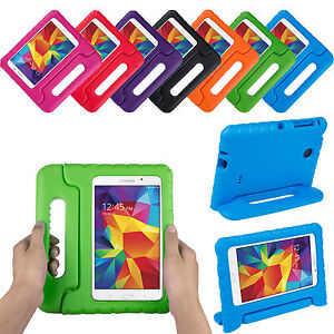 Kids-Shock-Proof-Heavy-Duty-EVA-Foam-Stand-Case-Cover-For-Samsung-Tablet-iPad