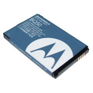 DRIVER FOR MOTOROLA BQ50 USB