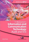 The Minimum Core for Information and Communication Technology: Audit and Test by Sandra Murray (Paperback, 2009)