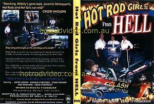 HOT-ROD-GIRLS-FROM-HELL-DVD-customs-street-rat-vid-30da