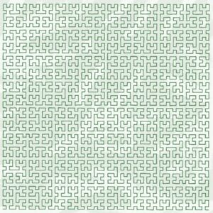 COIL-THE-GAY-MAN-039-S-GUIDE-TO-SAFER-SEX-GREEN-VINYL-LP-IMPORT-BELGIUM