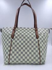 Ladies Womens Designer Style (8001W) celebrity Handbag Shoulder Bag NEW