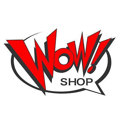 wowwow-shop