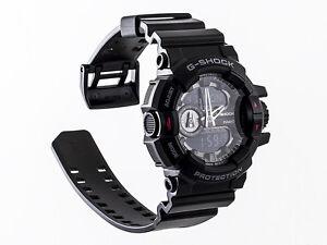 Casio-Herrenuhr-G-Shock-GA-400-1BER