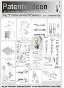 Munition Herstellung Technologie auf 5965 Seiten