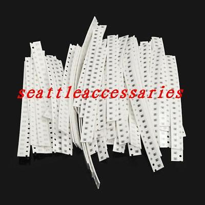 200//500PCS SMD Chip Resistor 0805 120R 120ohm 5/% HIGH QUALITY