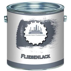 Lausitzer-Farbwerke-2-K-Fliesenlack-Farbauswahl-GLANZEND-2k-Fliesenfarbe-SET