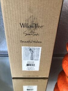 Willow-Tree-Beautiful-Wishes-sculpted-hand-painted-figure