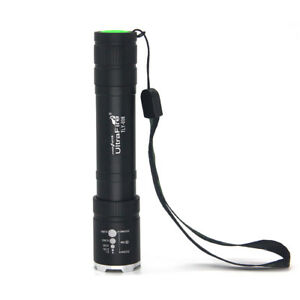 UltraFire-15000Lm-Zoomable-T6-LED-18650-Flashlight-Torch-Lamp-Poweful-Light
