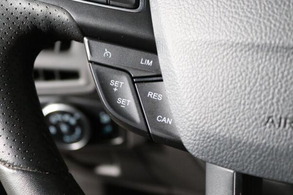 Ford Focus 1,5 SCTi 150 ST-Line stc. billede 12