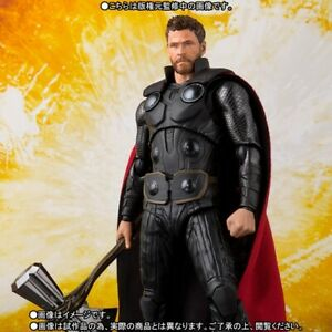 S-H-FIGUARTS-THOR-Avengers-Infinity-War-TAMASHII-WEB-LIMITED-MISB-IN-STOCK