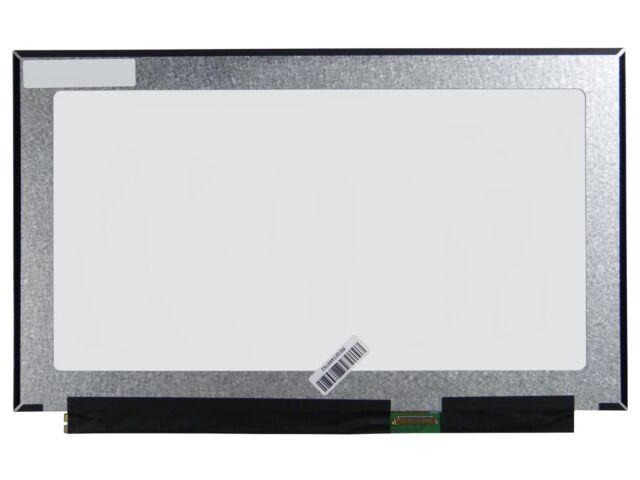 "NEW 13.3"" LED FHD DISPLAY SCREEN MATTE LIKE LG PHILIPS LP133WF4(SP)(B1) AG"