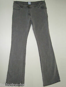 BEAUTIFUL-SASS-amp-BIDE-ORIGINAL-EAST-VILLAGE-JEANS-31-MADE-IN-AUSTRALIA
