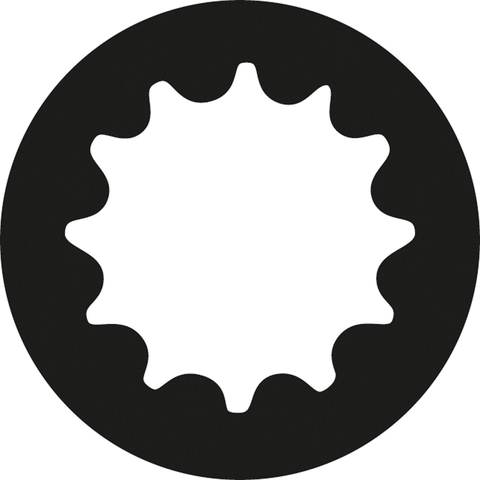 Gedore Zugringschlüssel gekröpft 80mm - 6035380   Online Online Online Outlet Shop    Produktqualität    Garantiere Qualität und Quantität    Geeignet für Farbe  0f80a6