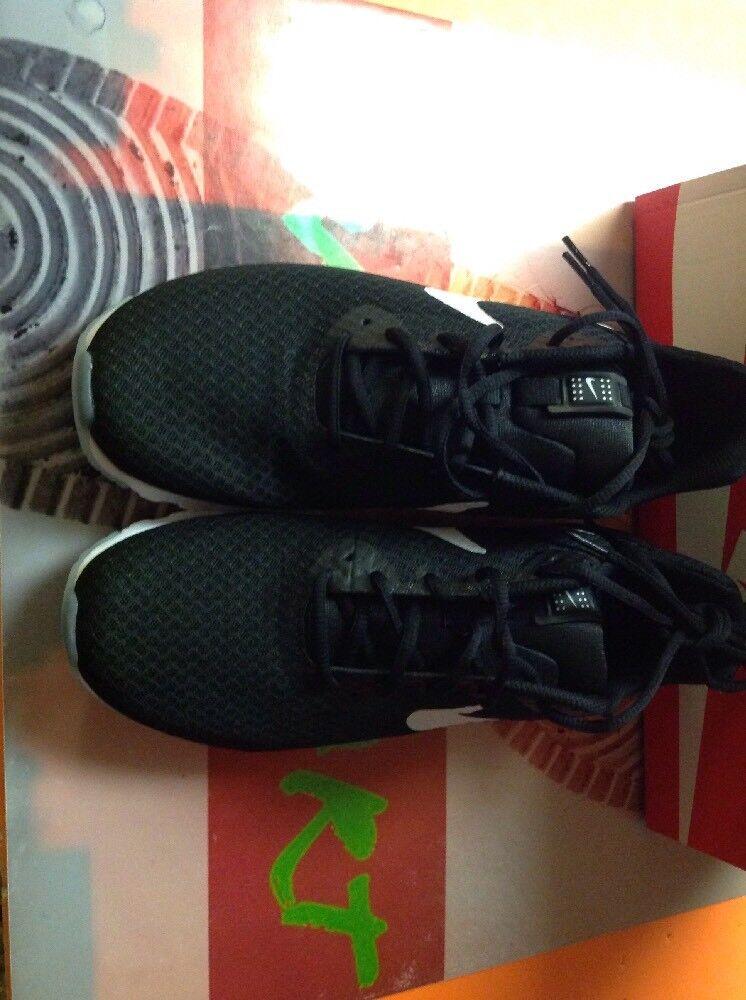 Nike air mens max motion niedrigen mens air laufschuhe 833260-010 größe 9 großen spaß c8405d