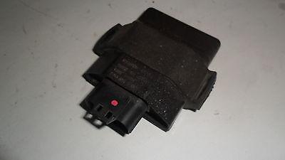 HUSQVARNA 05 TC250 TC 250 2005 OEM CDI ECU ECM COMPUTER BRAIN BLACK BOX