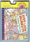 Five Little Monkeys Jumping on the Bed by Eileen Christelow (Paperback, 2006)